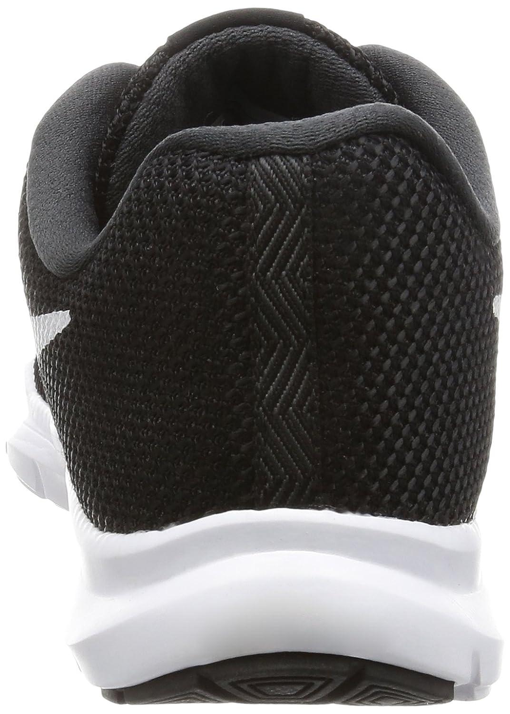 54afd8d7384 NIKE Women s WMNS Flex Bijoux Fitness Shoes  Amazon.co.uk  Shoes   Bags
