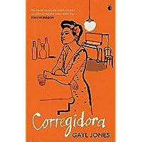 Corregidora (Virago Modern Classics)