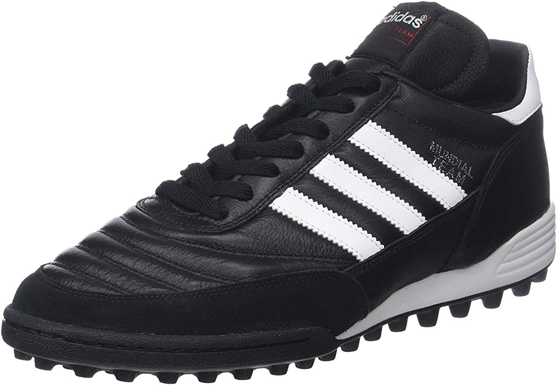 adidas Mundial Team Mens Soccer Shoe