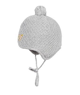 Kleidung, Schuhe & Accessoires Accessoires Sanft Babymütze Schirmmütze Gr.47 Jungen