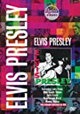Elvis Presley - Elvis Presley (Classic Album)