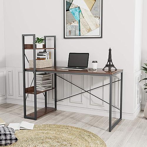 LIFEFAIR Computer Desk