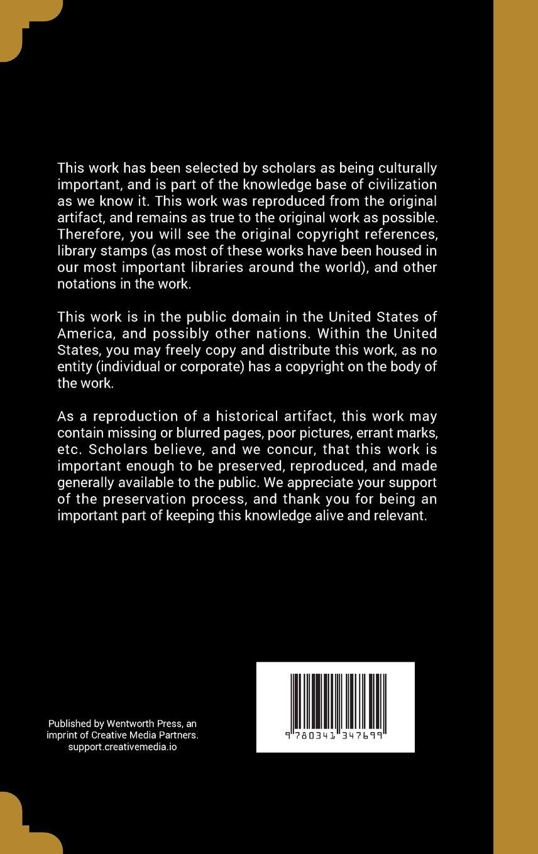 Arte De Construir Toda Especie De Relojes De Sol: Adicionado Con Un Tratado De Los Relojes De Sol Horizontales, Verticales, Laterales Etc..