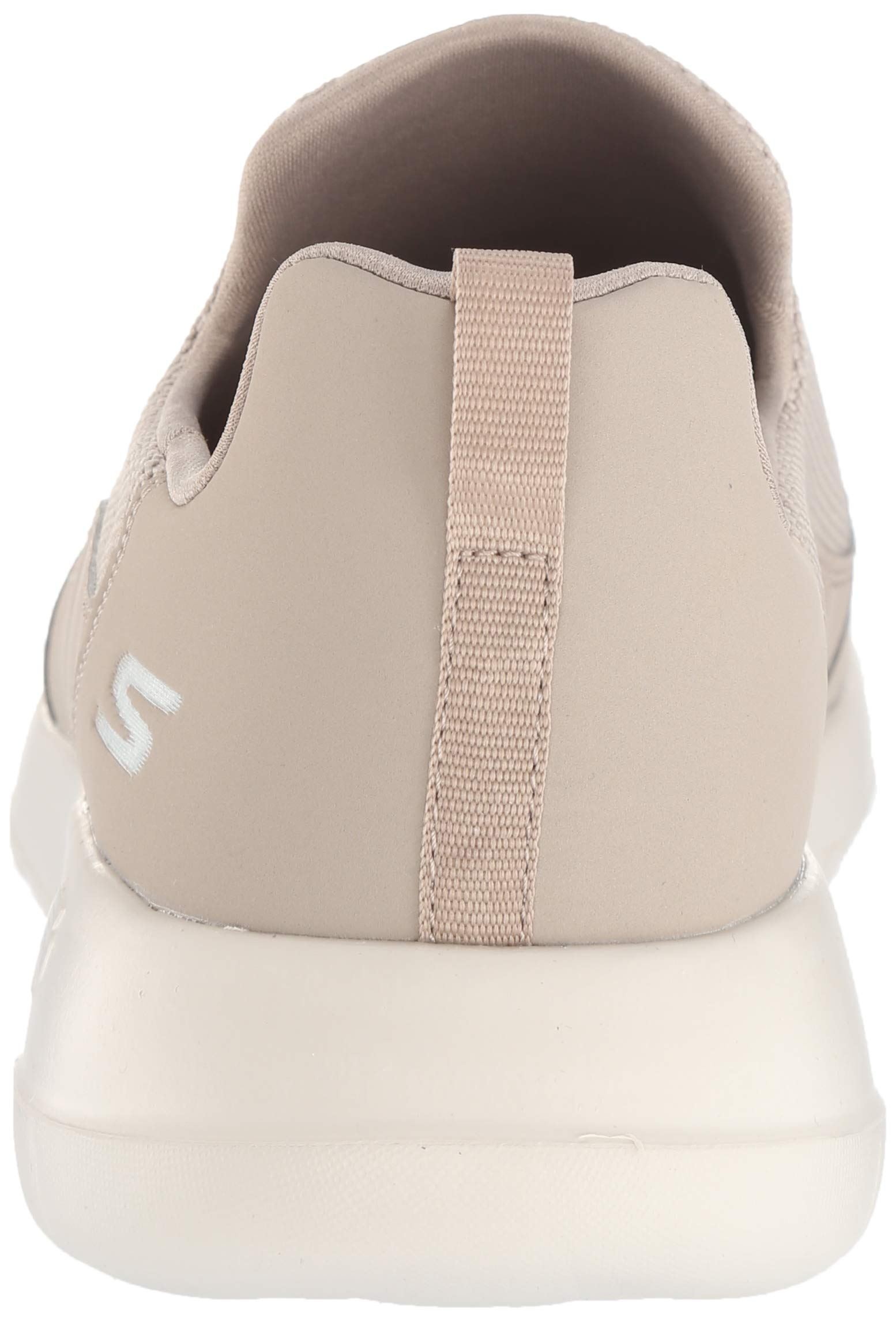 Skechers Men's Go Walk Max 54626 Sneaker