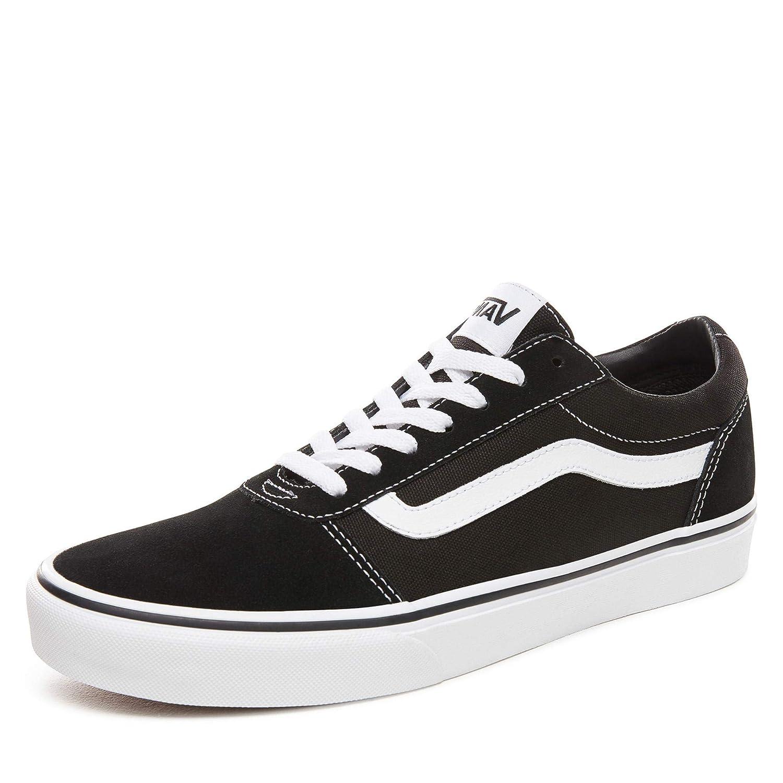 Buy Vans Men's Ward Sneakers at Amazon.in