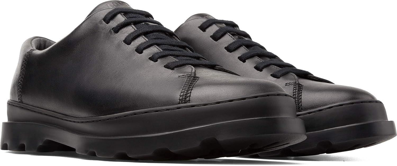 TALLA 43 EU. Camper Brutus K100245-004 Zapatos Casual Hombre