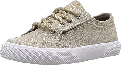 SPERRY Kids Deckfin Jr Sneaker