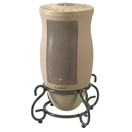 Fresh Twin Star Movable Heater