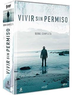 Cincuenta Sombras Mas Oscuras - Edición 2018 [DVD]: Amazon.es ...