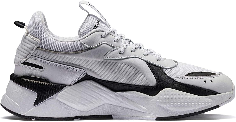 profitez de prix pas cher chaussures de course chaussure
