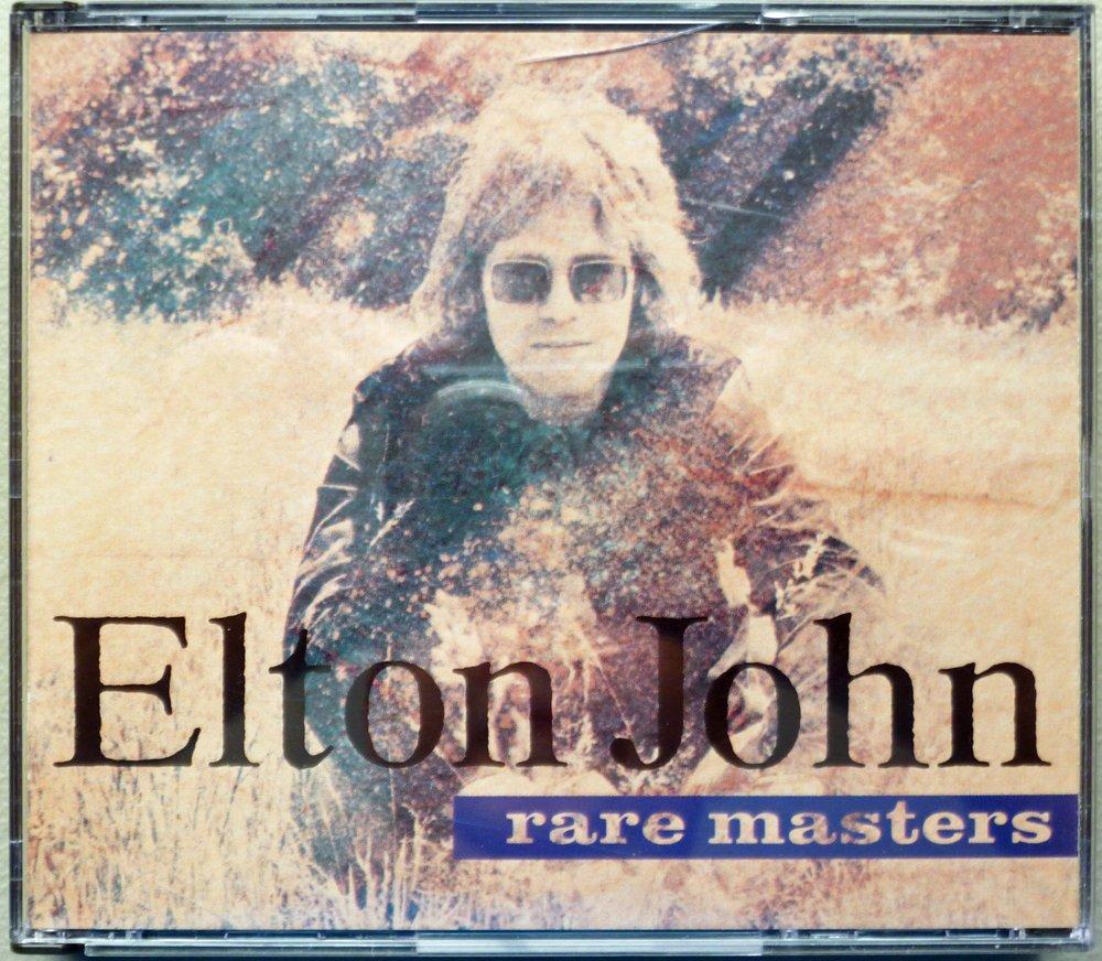 Elton John - Página 12 71dVYyp0FiL