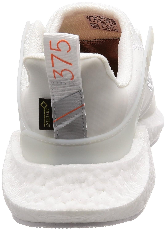 les hommes / femmes est adidas & eacute; est est est eqt soutenir 93 / 17 gtx aptitude chaussures catégorie principale qualité stable une vaste gamme de marchandises nw2772 da0e94