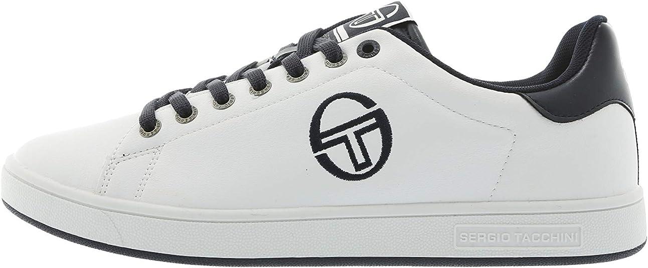 Sergio Tacchini Sneakers Gran Mac Special Scarpe Basse