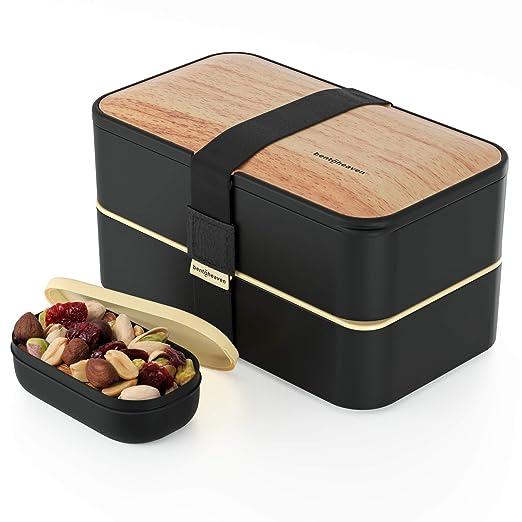 10pcs Bento Box Strap Useful Practical School Lunchbox Strap Bento Elastic Band
