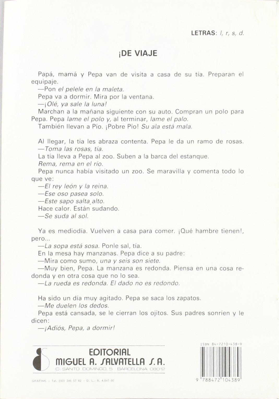 Buena letra script 3: Fermí Capell i Tomàs: 9788472104389: Amazon.com: Books