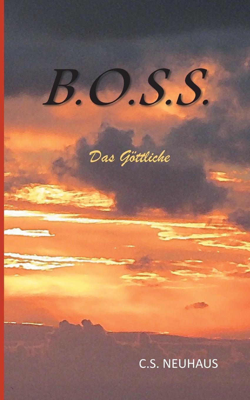 Download Boss (German Edition) pdf epub