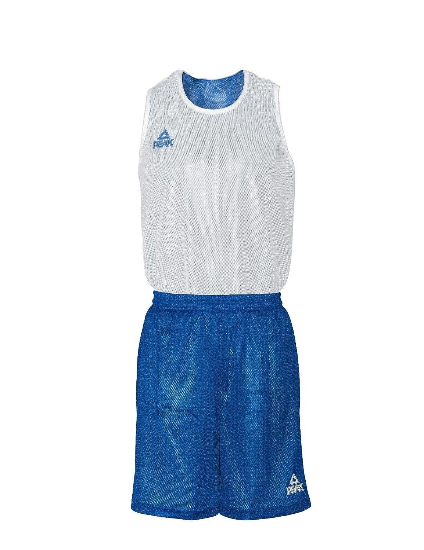 Peak Sport Europe Baloncesto Reversible Juego reversible ...