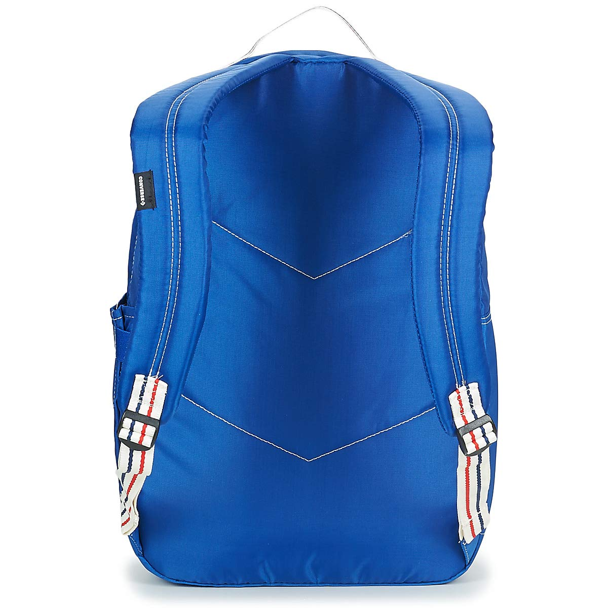 73ce74a9e7 Converse Courtside Go City Sac à dos 44 cm compartiment Laptop: Amazon.fr:  Chaussures et Sacs