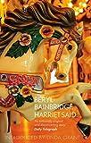 Harriet Said.: A Virago Modern Classic (Virago Modern Classics)