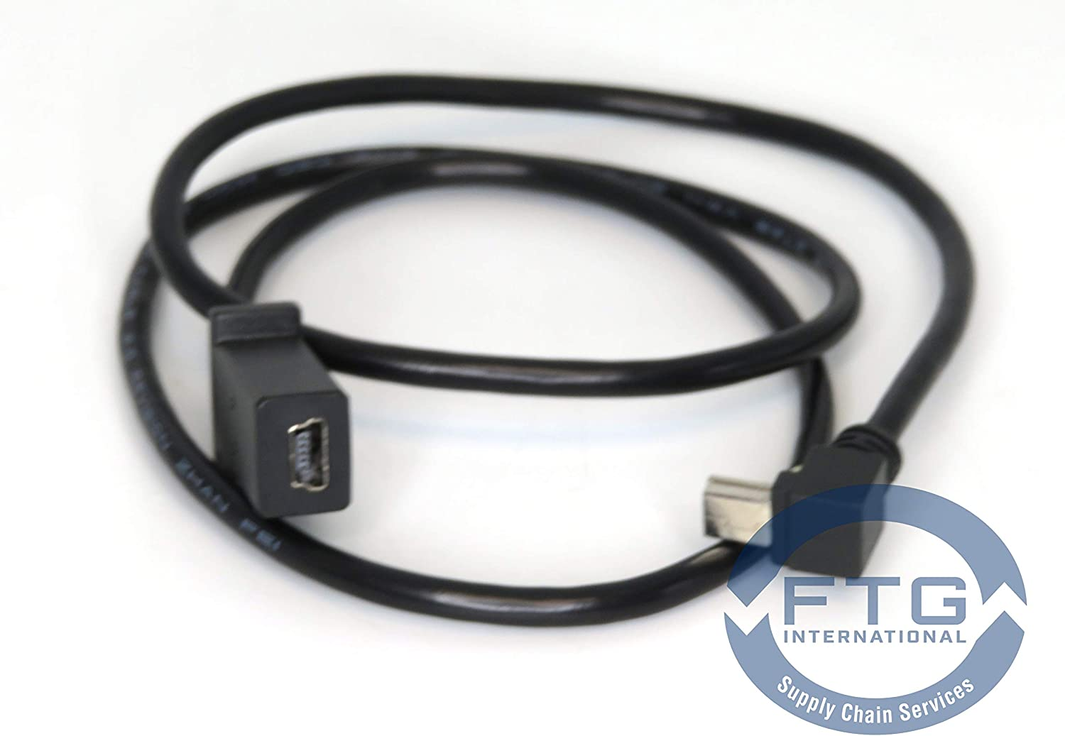 Hip USB Control Panel 5851-5938 Cable