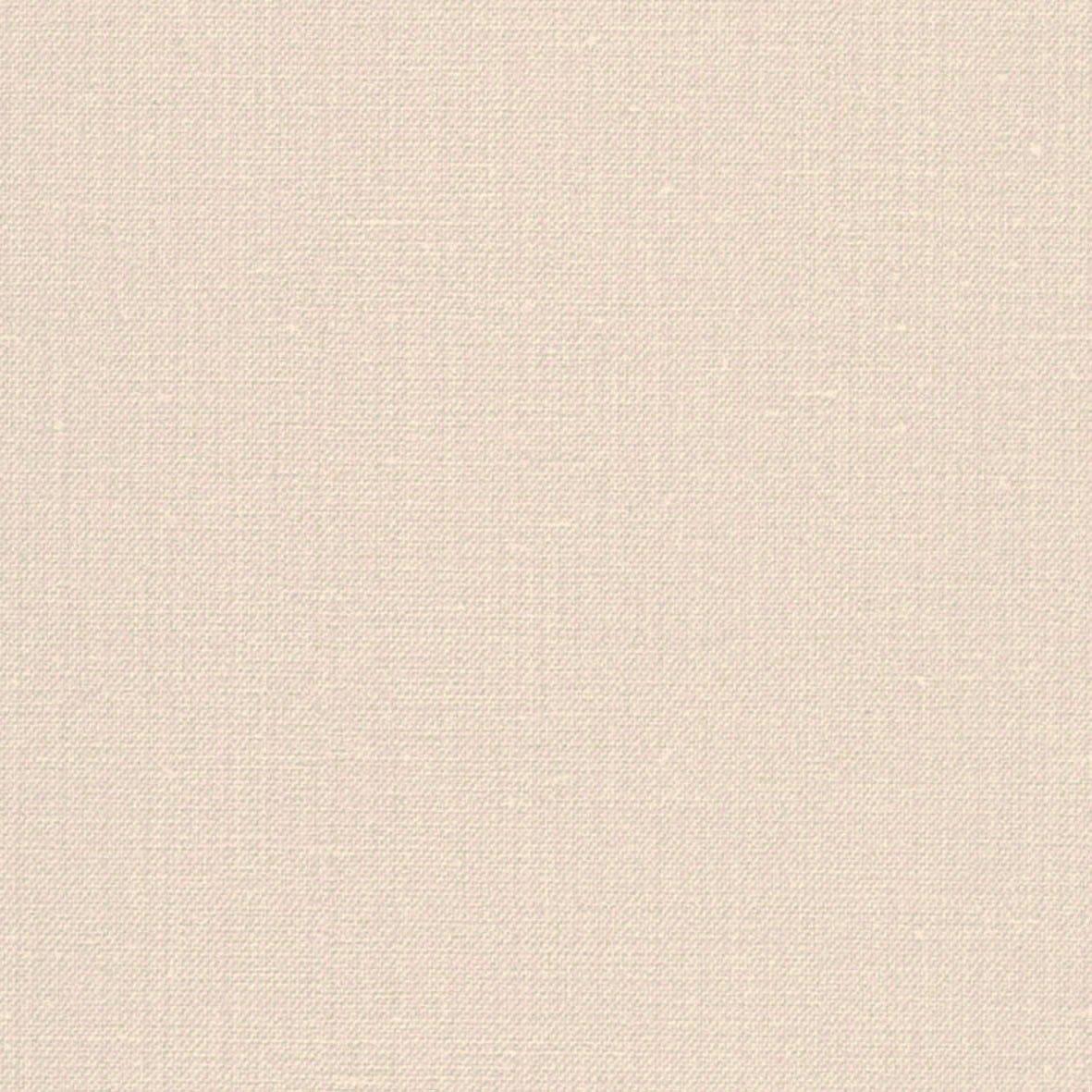 リリカラ 壁紙32m シンフル 無地 ベージュ LL-8596 B01N8SGHEP 32m|ベージュ