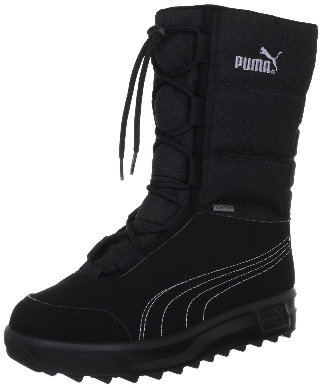 Puma Borrasca Iii Gtx® Jr Botas de nieve