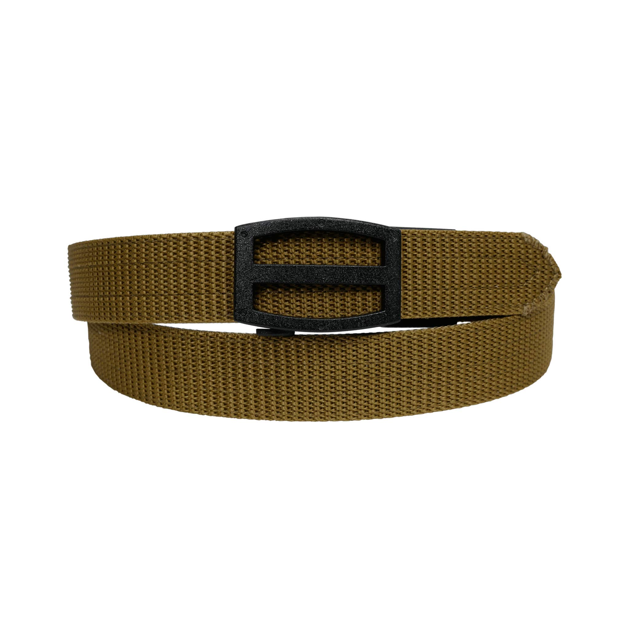 Blade-Tech - Ultimate Carry Belt (Coyote/Nylon)