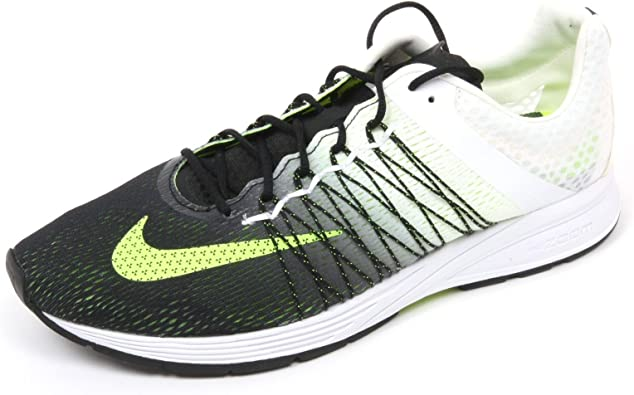 NIKE Air Zoom Streak 5 CP, Zapatillas de Running Unisex Adulto ...