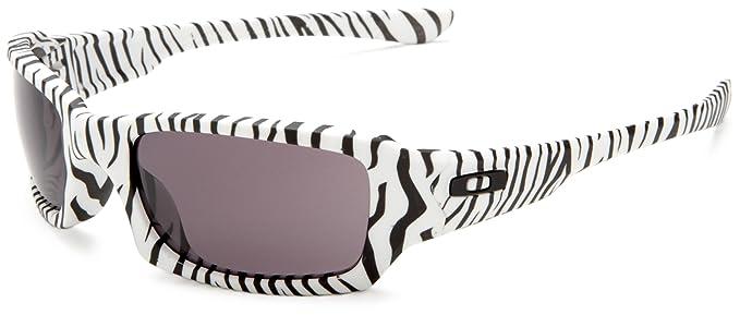 b0a49c53ec Oakley Men s Fives Squared Sunglasses