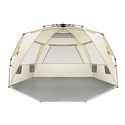 Easthills Outdoors Instant Shader Deluxe XL