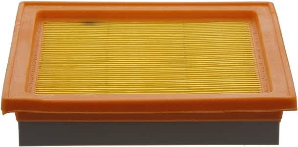 Comline CNS12221 Air Filter