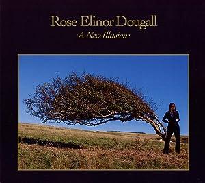 Rose Elinor Dougall