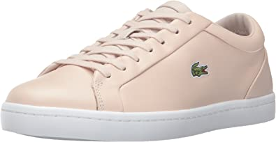 Straightset LACE 317 3 Fashion Sneaker