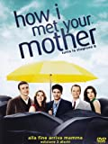 How I met your motherStagione08