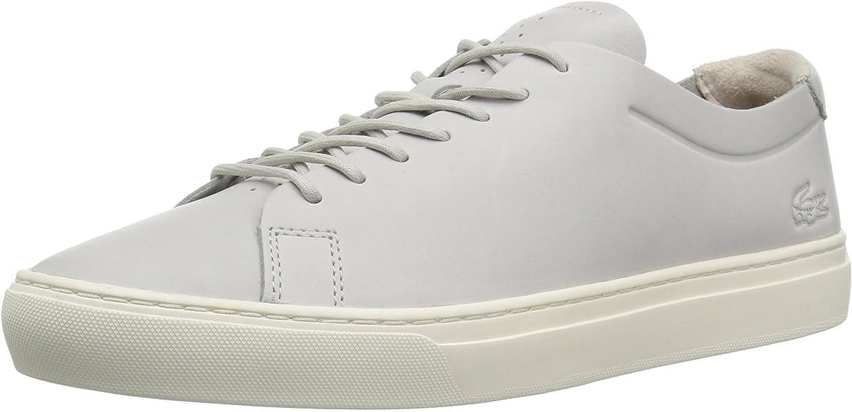 37671322737812 Lacoste Men s L.12.12 Unlined Sneakers