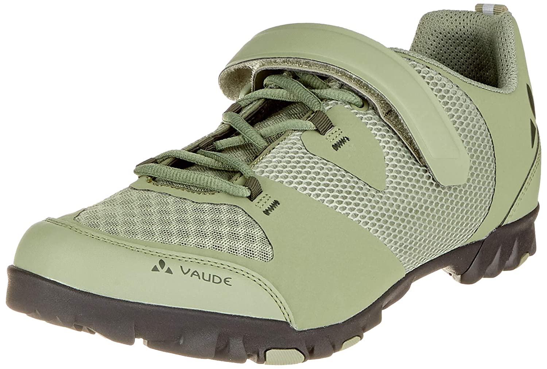 VAUDE Men's Tvl Hjul, Chaussures de VTT Homme VAUDE Men' s Tvl Hjul 20463