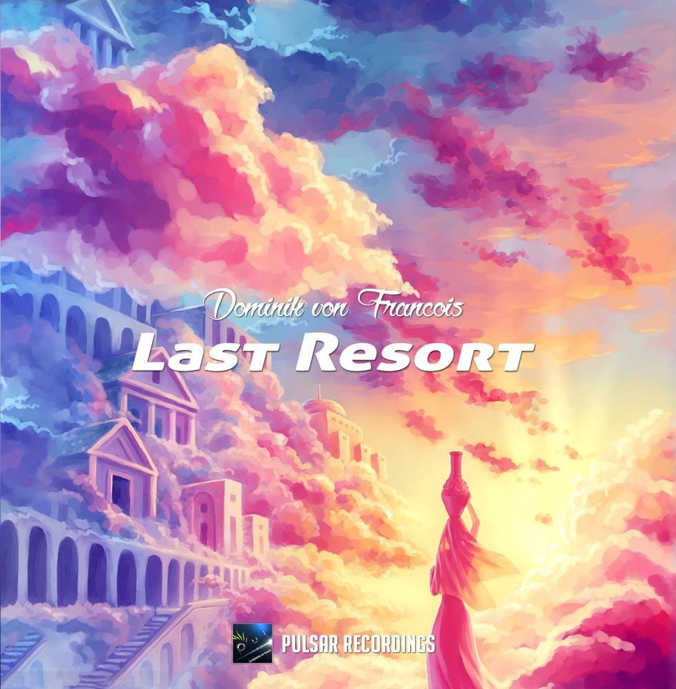 Dominik von Francois - Last Resort - Amazon.com Music