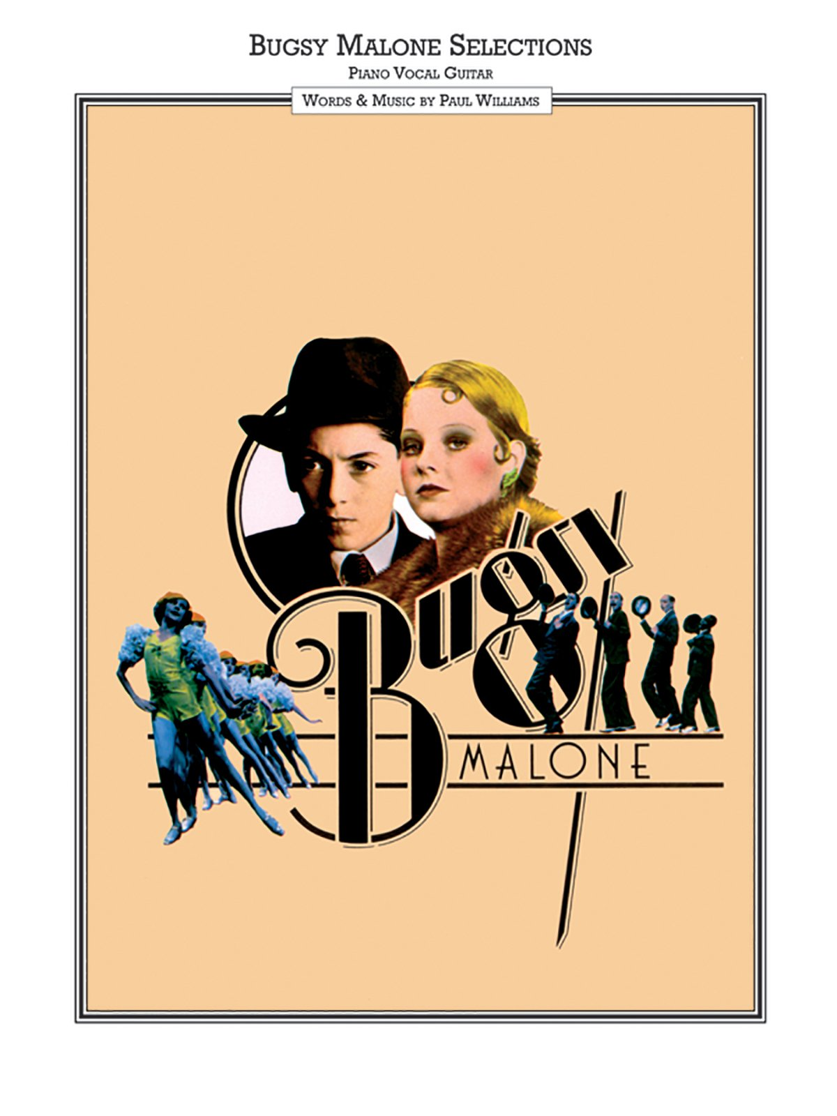 bugsy malone torrent french