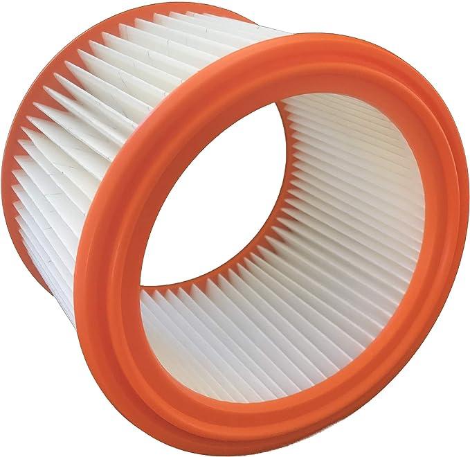 Filter für Festo Festool SR 6 Filterpatrone Luftfilter Rundfilter Filtereinsatz