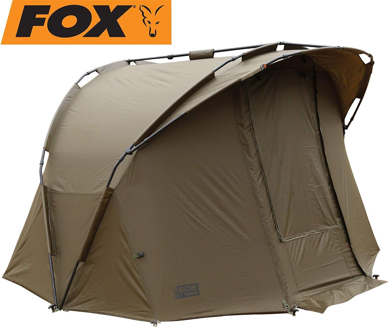 Fox Abri 1 Place Bivvy EOS