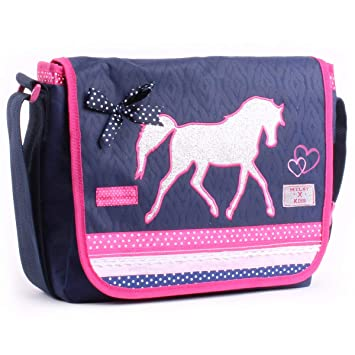 Enfants Milky Champion À 33 Grand Sac Kiss Dos Cm Navy Blue SqHTwqYOAx