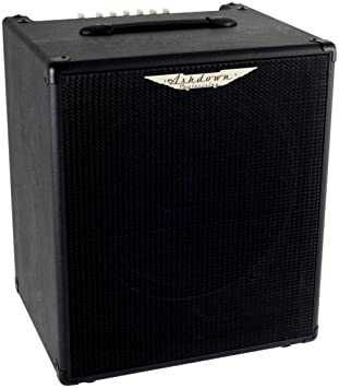 Ashdown FIVE 15 Bb amplificador combo para bajo (220 W