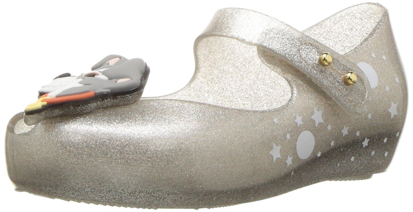 2d3acf38da Best Rated in Baby Girls' Ballet Flats & Helpful Customer Reviews ...