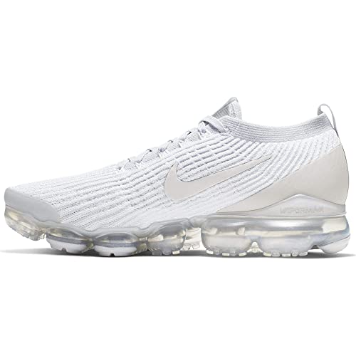 separation shoes 3dbd9 a8716 Amazon.com | Nike Mens Air Vapormax 3.0 Flyknit Running ...