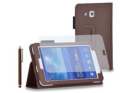 custodia tablet samsung sm t110 per bambino