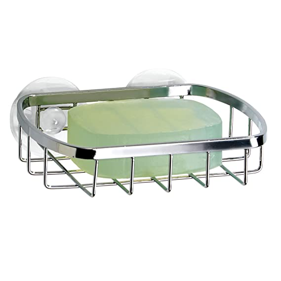Banquette Design Bruno Brun Similicuir 35 X 100 Cm Banc