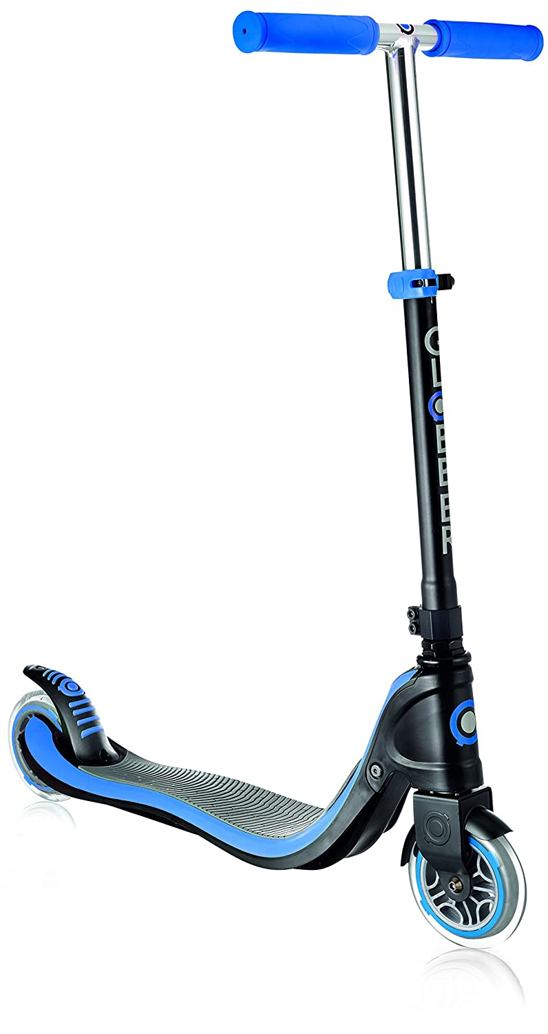 best 2 wheel scooter