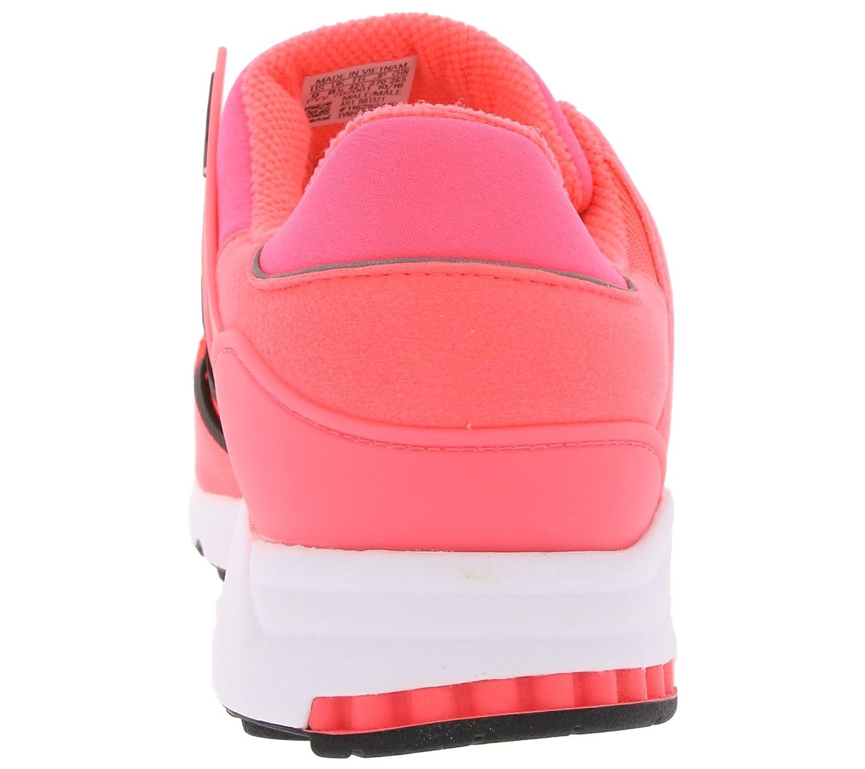 Adidas Herren EQT Support Rf Weiß) Sneaker, Rosa (Turbo/Core schwarz/Ftwr Weiß) Rf c03dfc