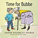 Time for Bubbe
