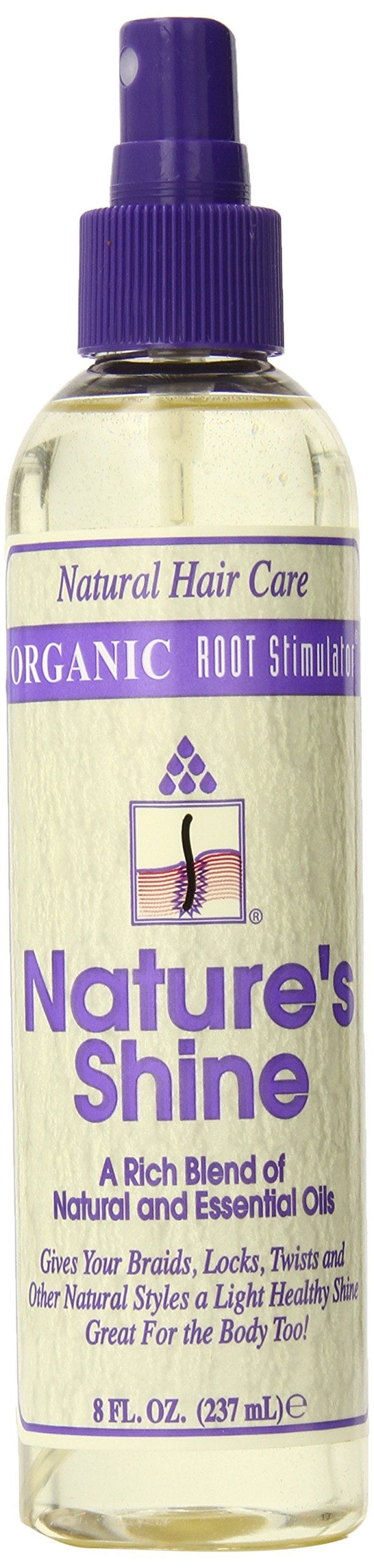 Amazon.com: Organic Root Stimulator Herbal Cleanse Dry